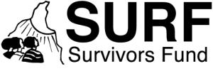 SURF - Survivors Fund Rwanda